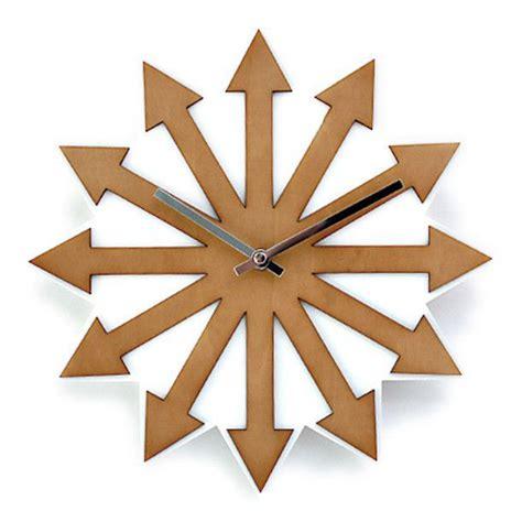 best 20 wooden clock ideas on pinterest wood clocks 17 best images about scroll saw clock ideas on pinterest