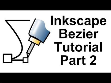 inkscape lettering tutorial 56 best images about inkscape on pinterest cutting files