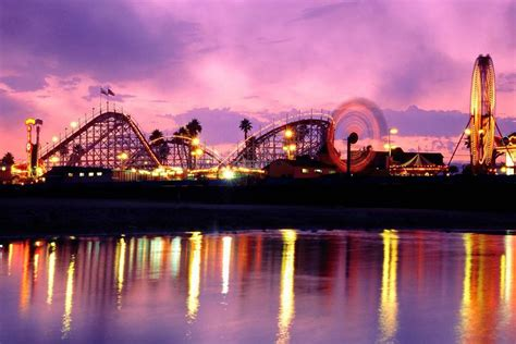 theme park california theme park design disd interior design blog