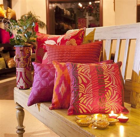 how to decorate home for diwali 574 best diwali decor ideas images on pinterest diwali
