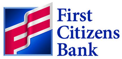 sc bank and trust money matters citizens banks in nc sc to merge