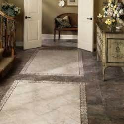 tile foyer designs