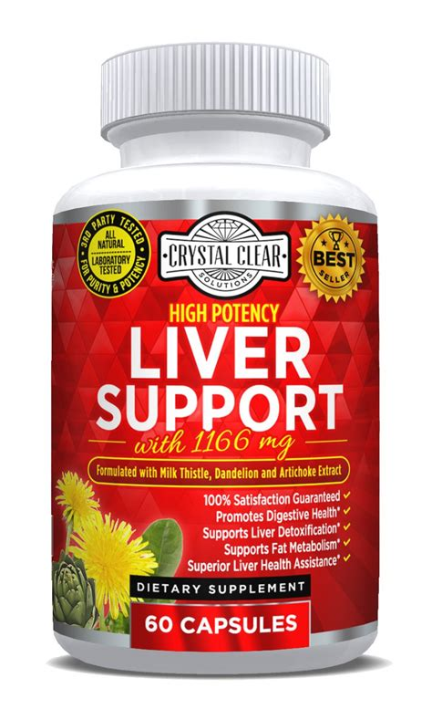 Hair Loss Liver Detox by Strength Saw Palmetto Herbal Supplement