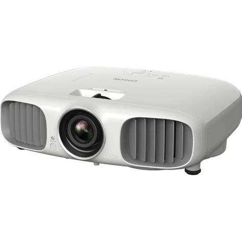 Led Projector Epson buy epson eh tw 6000 hd 3d projector at best price