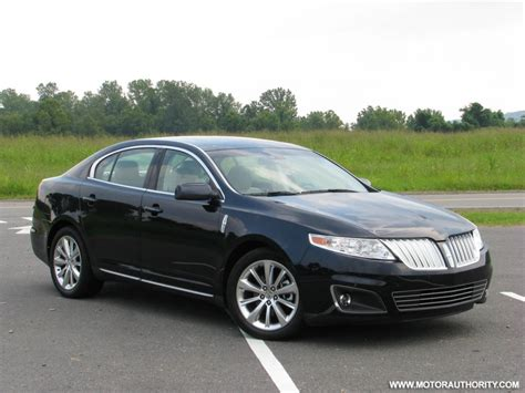 old car repair manuals 2009 lincoln mks on board diagnostic system service manual problems removing a 2009 lincoln mks motor service manual problems removing a