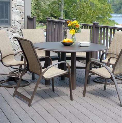 Simple Patio Furniture Simple Patio Furniture Home Design Ideas And Pictures