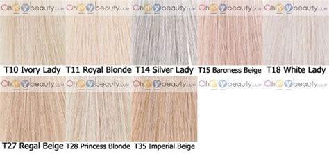 wella color charm toner chart wella toner s hair and beauty pinterest wella toner