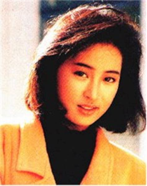 hong kong actor luo jia liang she was not only a popular actress in hong kong but also