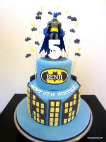 how to make a batman cake cake cake pop decorating