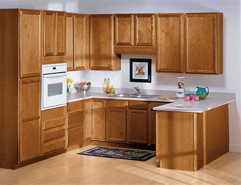 simple kitchen designs simple kitchen cabinet design ideas home improvement 2017