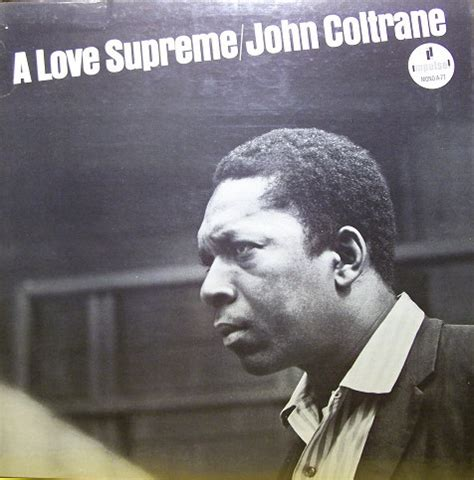 coltrane supreme coltrane a supreme at discogs