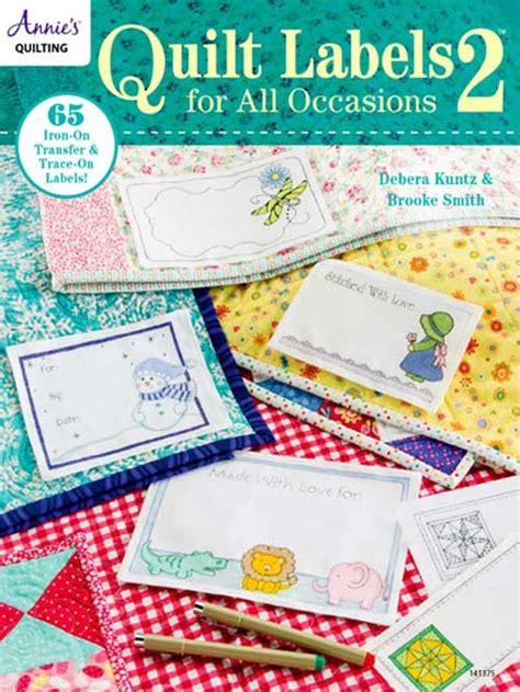 Labels For Quilts Sles quilt labels for sale images