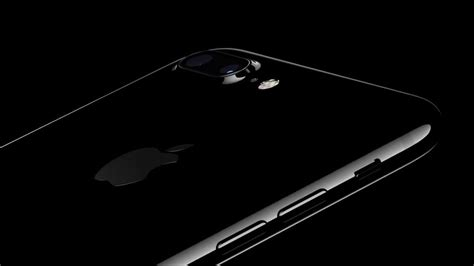 wallpaper black hd iphone 7 iphone 7 black color back side 4k hd wallpaper hd wallpapers