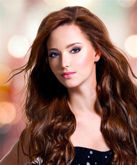 2015 long layered hair new long layered hairstyles 2015 full dose