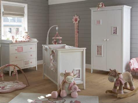 mas de 1000 ideas sobre habitaciones del bebe real en pinterest decoraci 243 n de habitaciones de beb 233 s cl 225 sicas