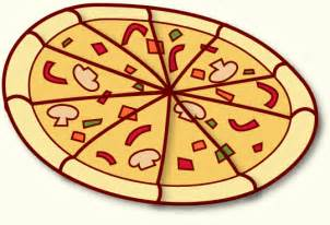pizza images cartoon cliparts co