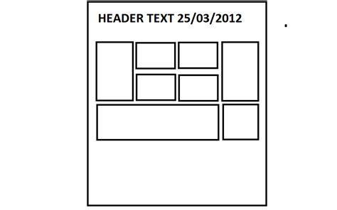Html Table Row Height by Html5 Table Row Height Phpsourcecode Net