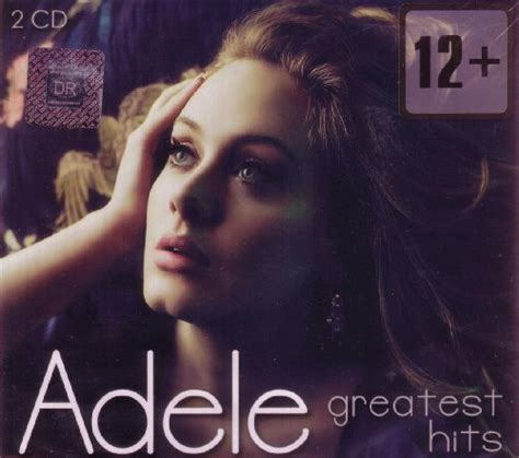 download mp3 the best adele adele download cover arts from zortam music