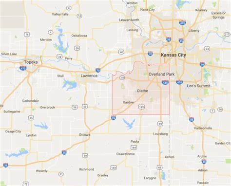 section 8 johnson county ks joco ks map pictures to pin on pinterest pinsdaddy