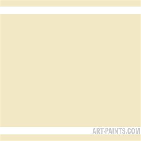 beige basicacryl acrylic paints 247 beige paint beige color marabu basicacryl paint