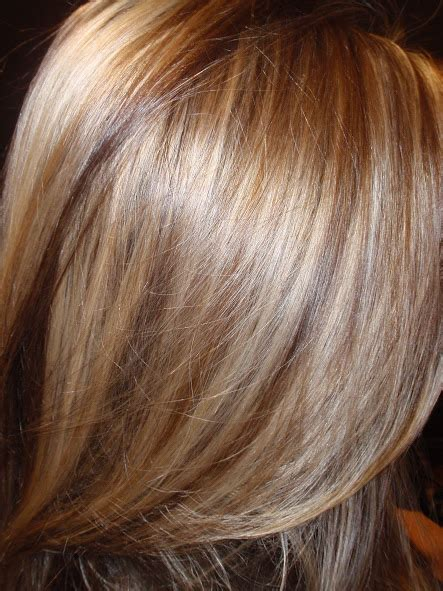 low highlights againt grey hair gray hair red low lights google search hair styles and