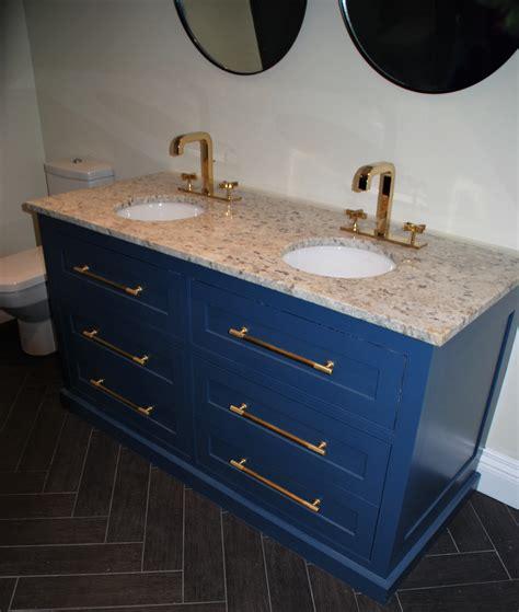 Bathroom Vanities Mississauga Ontario Bathroom Vanity Countertops Bath Cabinets Bathroom Vanity Ideas Bianco Carrara Cheap Bathroom