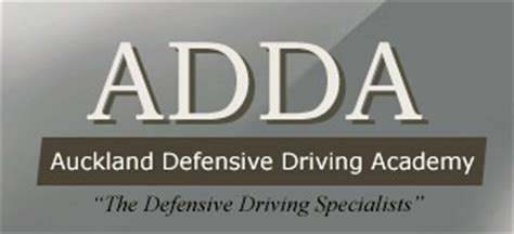 defensive driving school logo wednesday glenfield community centre