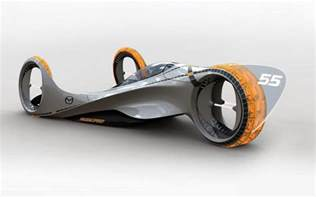 Prototype Electric Cars Of The Future Cool Future Cars Collection Eilac