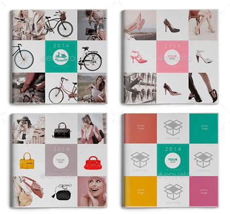 catalog layout template 20 best product catalog design templates pixel curse