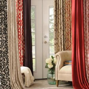 current window dressing trends gorgeous window dressing ideas to try this season lifestyle