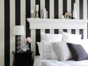 Diy Home Decor Bedroom Home Remodeling Decorating Home Diy Projects Home Diy
