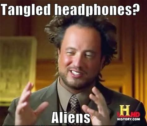 Funny Alien Memes - back to school 10 must have accessories for college