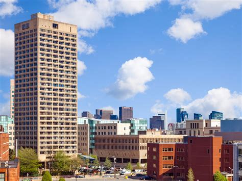 How Is It To Get Into Mit Mba by 3 Qualities You Must If You Want To Get Into Mit S