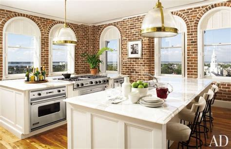 Charleston Cabinetry Countertops Llc by Charleston Decorating Style By Gibson