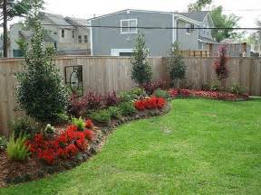 best landscaping ideas to beautify your home