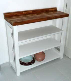 aparador para cozinha sch 246 n marcenaria cozinha da mena bancada e aparador