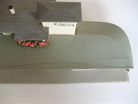 Risse In Decke Reparieren by Sheetrock Reparatur Decke Risse Diesem Alten