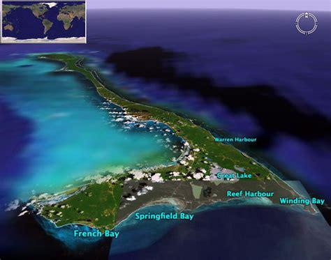 cat island cat island bahamas images