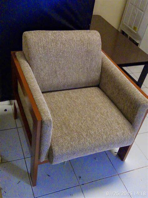 Service Sofa Bandung service kursi sofa bandung