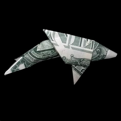 one dollar bill origami 113 best money origami images on