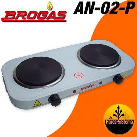 anafe brogas 2 hornallas manual anafe electrico brogas an 02 p 2 hornallas