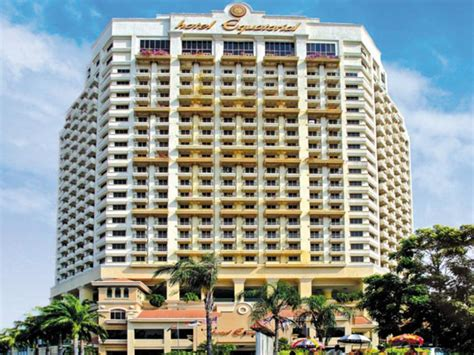 agoda melaka best price on hotel equatorial melaka in malacca reviews