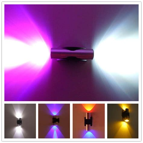 led light design wonderful color led cool lights
