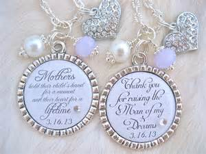 bridal shower gifts from of the groom bridal shower gift of gift by