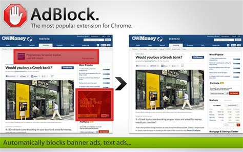 adblock plus android chrome how to skip or block ads on all browsers android