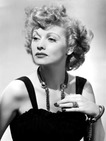 lucille ball i love lucy cate blanchett is playing lucille ball heres who should