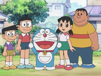 quotes film doraemon doraemon anime tv tropes
