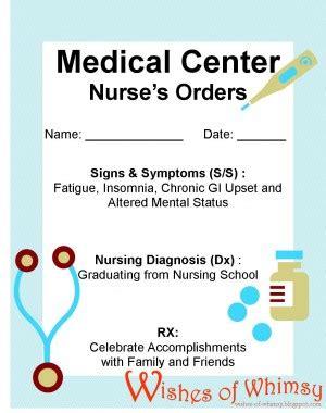 Nursing Graduation Card Template by Nursing Graduation Quotes Quotesgram
