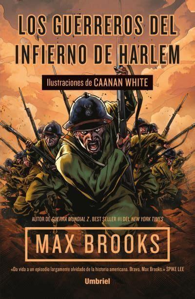 fundacin e imperio solaris b009c8etey guerra mundial z una historia oral de la guerra zombi brooks max sinopsis del libro