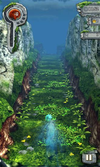 temple run brave v1 2 free shopping mod android prince96 temple run brave v1 0 0 0 windows phone xap yahoo news canada hefigames